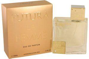 Armaf Futura La Femme Perfume, de Armaf · Perfume de Mujer