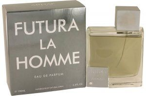 Armaf Futura La Homme Cologne, de Armaf · Perfume de Hombre