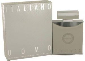 Armaf Italiano Uomo Cologne, de Armaf · Perfume de Hombre