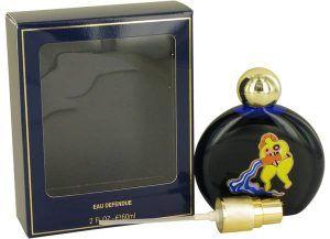Niki De Saint Phalle Zodiac Aquarius Perfume, de Niki De Saint Phalle · Perfume de Mujer