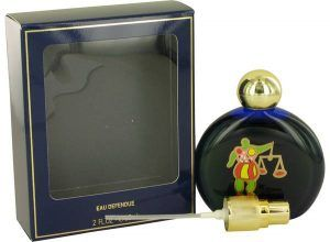 Niki De Saint Phalle Zodiac Libra Perfume, de Niki De Saint Phalle · Perfume de Mujer
