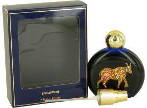Niki De Saint Phalle Zodiac Taurus Perfume, de Niki De Saint Phalle · Perfume de Mujer