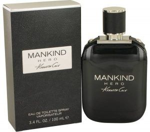 Kenneth Cole Mankind Hero Cologne, de Kenneth Cole · Perfume de Hombre