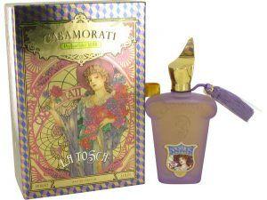 Casamorati 1888 La Tosca Perfume, de Xerjoff · Perfume de Mujer