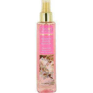 Calgon Take Me Away Japanese Cherry Blossom Perfume, de Calgon · Perfume de Mujer