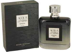 Acqua Di Parisis Venezia Cologne, de Reyane Tradition · Perfume de Hombre