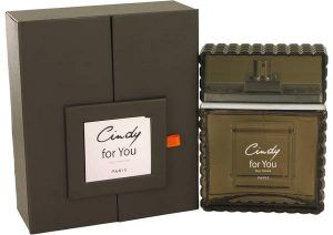 Cindy For You Cologne, de Cindy C. · Perfume de Hombre