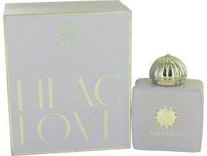 Amouage Lilac Love Perfume, de Amouage · Perfume de Mujer