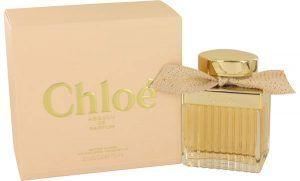 Chloe Absolu De Parfum Perfume, de Chloe · Perfume de Mujer