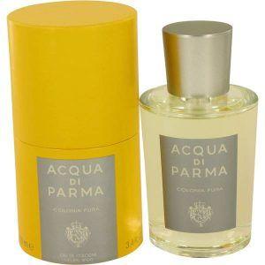 Acqua Di Parma Colonia Pura Perfume, de Acqua Di Parma · Perfume de Mujer