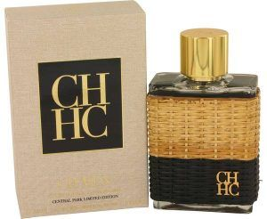 Ch Central Park Edition Cologne, de Carolina Herrera · Perfume de Hombre