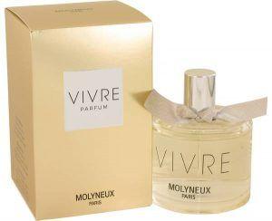 Vivre Perfume, de Molyneux · Perfume de Mujer