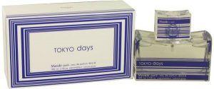 Tokyo Days Perfume, de Masaki Matsushima · Perfume de Mujer