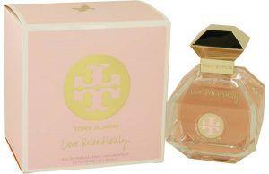 Tory Burch Love Relentlessly Perfume, de Tory Burch · Perfume de Mujer