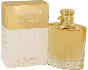 Ralph Lauren Woman Perfume, de Ralph Lauren · Perfume de Mujer