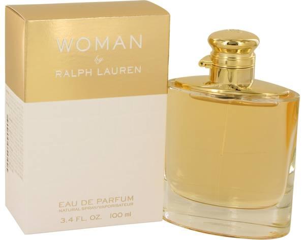perfume Ralph Lauren Woman Perfume