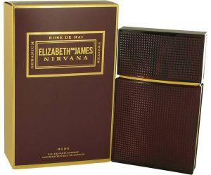 Nirvana Rose Perfume, de Elizabeth and James · Perfume de Mujer