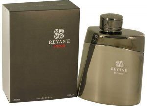 Reyane Intense Cologne, de Reyane Tradition · Perfume de Hombre