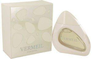 Vermeil Pour Femme Perfume, de Vermeil · Perfume de Mujer