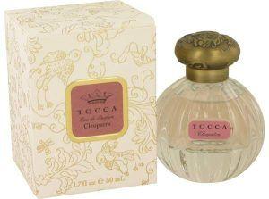 Tocca Cleopatra Perfume, de Tocca · Perfume de Mujer