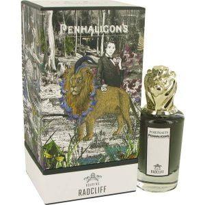 Roaring Radcliff Cologne, de Penhaligon's · Perfume de Hombre