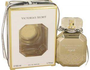 Bombshell Nights Perfume, de Victoria's Secret · Perfume de Mujer