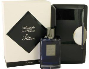 Moonlight In Heaven Perfume, de Kilian · Perfume de Mujer