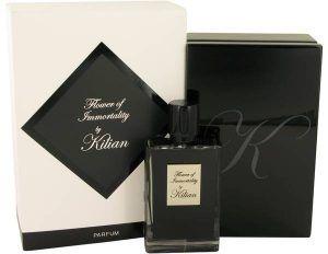 Flower Of Immortality Perfume, de Kilian · Perfume de Mujer