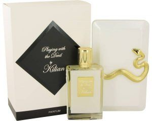 Playing With The Devil Perfume, de Kilian · Perfume de Mujer