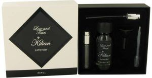 Love And Tears Surrender Perfume, de Kilian · Perfume de Mujer