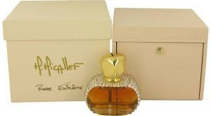 Micallef Rose Extreme Perfume, de M. Micallef · Perfume de Mujer