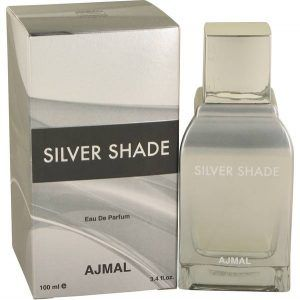 Silver Shade Perfume, de Ajmal · Perfume de Mujer