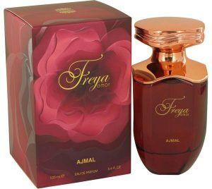 Freya Amor Perfume, de Ajmal · Perfume de Mujer