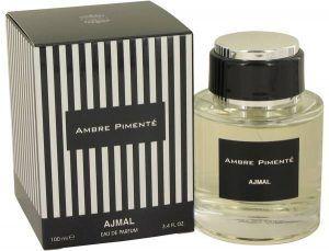 Ambre Pimente Perfume, de Ajmal · Perfume de Mujer