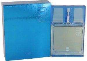 Ajmal Blu Femme Perfume, de Ajmal · Perfume de Mujer
