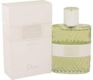 Eau Sauvage Cologne Cologne, de Christian Dior · Perfume de Hombre