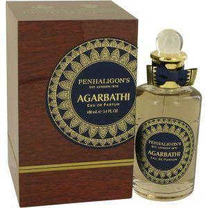Agarbathi Cologne, de Penhaligon's · Perfume de Hombre