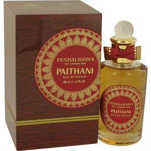Paithani Perfume, de Penhaligon's · Perfume de Mujer