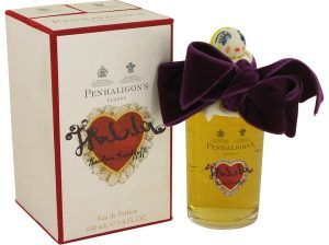 Tralala Perfume, de Penhaligon's · Perfume de Mujer