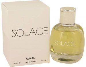 Ajmal Solace Perfume, de Ajmal · Perfume de Mujer