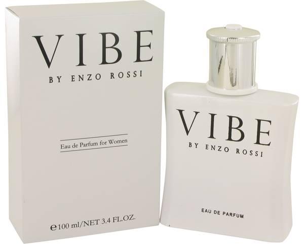 perfume Vibe Cologne