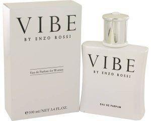 Vibe Perfume, de Enzo Rossi · Perfume de Mujer