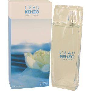L'eau Kenzo Perfume, de Kenzo · Perfume de Mujer