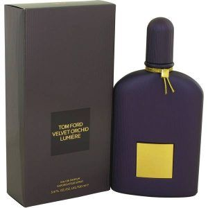 Tom Ford Velvet Orchid Lumiere Perfume, de Tom Ford · Perfume de Mujer