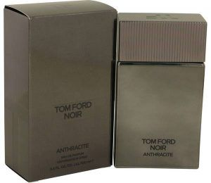 Tom Ford Noir Anthracite Cologne, de Tom Ford · Perfume de Hombre
