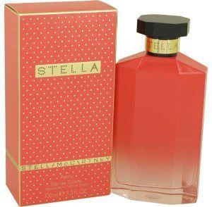Stella Peony Perfume, de Stella McCartney · Perfume de Mujer