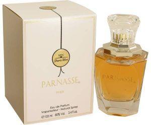 Parnasse Perfume, de Paris Bleu · Perfume de Mujer