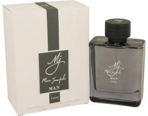 Mj Cologne, de Marc Joseph · Perfume de Hombre