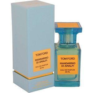 Tom Ford Mandarino Di Amalfi Perfume, de Tom Ford · Perfume de Mujer