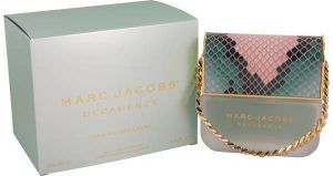Marc Jacobs Decadence Eau So Decadent Perfume, de Marc Jacobs · Perfume de Mujer